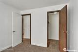 3400 Eureka Street - Photo 6