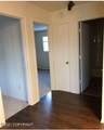1840 75th Avenue - Photo 10