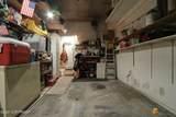 12641 Tanada Circle - Photo 41