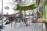 12641 Tanada Circle - Photo 42