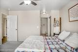 5525 Chilkoot Court - Photo 14