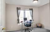 5525 Chilkoot Court - Photo 17