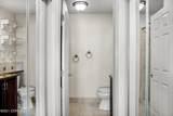 5525 Chilkoot Court - Photo 21