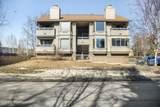5525 Chilkoot Court - Photo 27