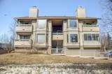 5525 Chilkoot Court - Photo 28