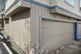 5525 Chilkoot Court - Photo 30
