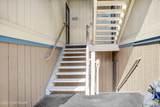 5525 Chilkoot Court - Photo 31