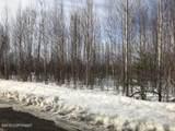 13701 Klondike Drive - Photo 3
