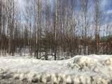 13701 Klondike Drive - Photo 4