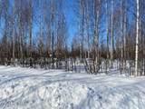 13701 Klondike Drive - Photo 6