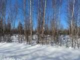 13701 Klondike Drive - Photo 7