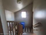 67865 Virginia Avenue - Photo 20