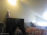 67865 Virginia Avenue - Photo 34