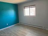 9411 Kavik Street - Photo 12