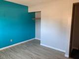 9411 Kavik Street - Photo 15
