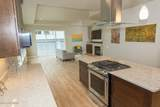 605 Pacific Place - Photo 12