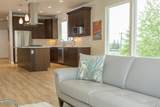 605 Pacific Place - Photo 15