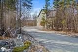 1715 Hidden View Road - Photo 76