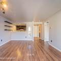 9625 Independence Drive - Photo 1