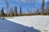 6013 Echo Lake Road - Photo 53