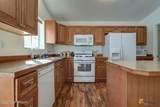 6013 Echo Lake Road - Photo 8