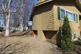 6831 Sherwood Avenue - Photo 24