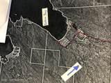 30001 Chiniak Highway - Photo 1