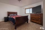 3451 Peninsula Drive - Photo 12