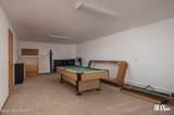 3451 Peninsula Drive - Photo 30
