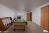 3451 Peninsula Drive - Photo 31