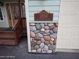 2856 Stonebluff Drive - Photo 69
