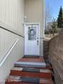 243 Creekside Street - Photo 12