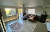 11400 Moonrise Ridge Place - Photo 14