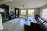 11400 Moonrise Ridge Place - Photo 15