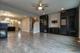 11400 Moonrise Ridge Place - Photo 17