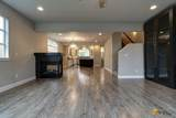 11400 Moonrise Ridge Place - Photo 18
