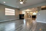 11400 Moonrise Ridge Place - Photo 19