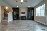 11400 Moonrise Ridge Place - Photo 20