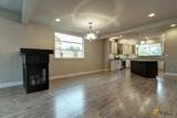11400 Moonrise Ridge Place - Photo 21
