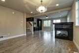 11400 Moonrise Ridge Place - Photo 22