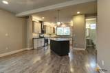 11400 Moonrise Ridge Place - Photo 24
