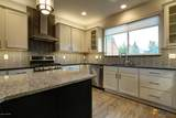 11400 Moonrise Ridge Place - Photo 31