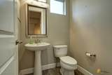 11400 Moonrise Ridge Place - Photo 32