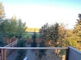11400 Moonrise Ridge Place - Photo 35