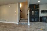 11400 Moonrise Ridge Place - Photo 38