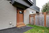 11400 Moonrise Ridge Place - Photo 4