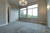 11400 Moonrise Ridge Place - Photo 40