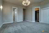 11400 Moonrise Ridge Place - Photo 41