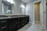 11400 Moonrise Ridge Place - Photo 44