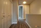 11400 Moonrise Ridge Place - Photo 46